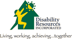 Disability Resources, Inc