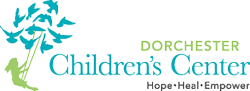 Dorchester Children's Center