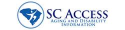 SC Access