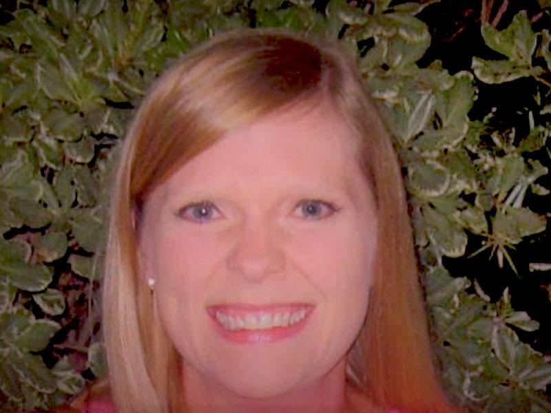 Mandy Peagler